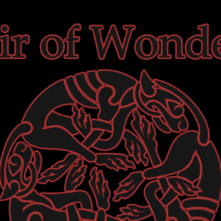 Fair of Wonders